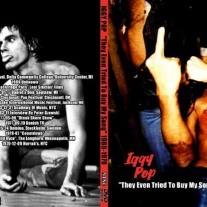 iggy-pop-1969-1979-they-even-tried-to-buy-my-song