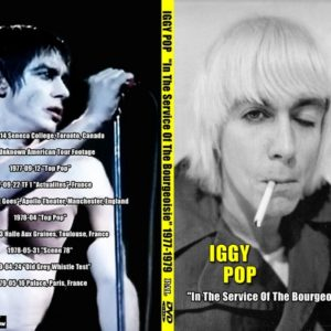 iggy-pop-1977-1979-in-the-service-of-the-bourgeoisie