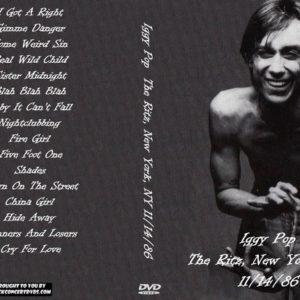iggy-pop-1986-11-14-the-ritz-ny-dvd