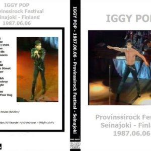 iggy-pop-1987-06-06-provinssirock-festival-seinajoki-finland-dvd