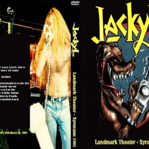 jackyl-1993-03-26-landmark-theater-syracuse-ny-dvd