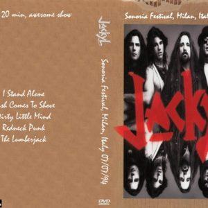 jackyl-1994-07-07-sonoria-festival-milan-italy-dvd