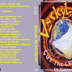 jackyl-1997-04-05-tampa-fl-dvd
