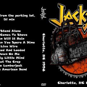 jackyl-1998-charlotte-nc-dvd