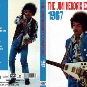 jimi-hendrix-1967-videos-dvd