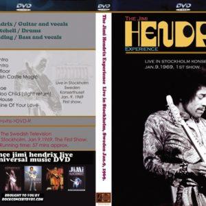 jimi-hendrix-1969-01-09-konserthuset-stockholm-sweden-dvd