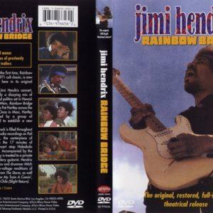 jimi-hendrix-1970-07-30-haleakala-crater-seabury-hall-maui-hi-dvd