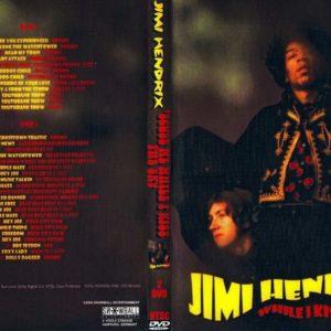 jimi-hendrix-scuse-me-while-i-kiss-the-sky-2-dvd