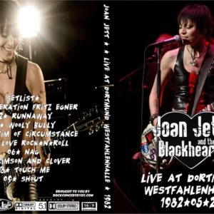 joan-jett-and-the-blackhearts-1982-05-28-dortmund-west-germany-dvd
