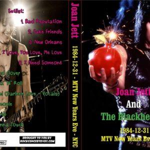 joan-jett-and-the-blackhearts-1984-12-31-new-york-ny-dvd