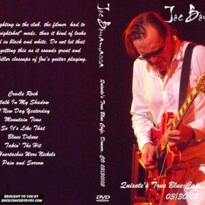 joe-bonamassa-2003-03-30-quixotes-true-blue-cafe-denver-co-dvd