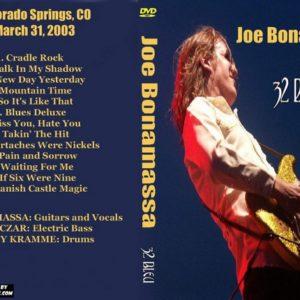 joe-bonamassa-2003-03-31-32-bleu-colorado-springs-co-dvd