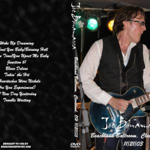 joe-bonamassa-2003-11-21-beachland-ballroom-cleveland-oh-dvd
