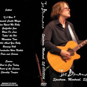 joe-bonamassa-2004-07-08-spectrum-montreal-qc-dvd