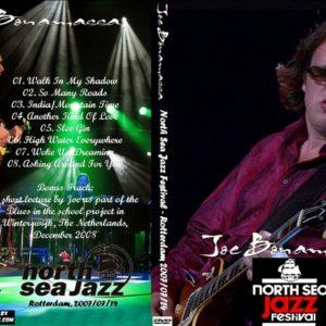 joe-bonamassa-2007-07-14-north-sea-jazz-festival-rotterdam-holland-dvd