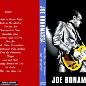 joe-bonamassa-2007-07-20-blues-fest-san-severinoitaly-dvd