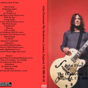 john-frusciante-2001-01-28-the-borderline-london-england-uk-dvd