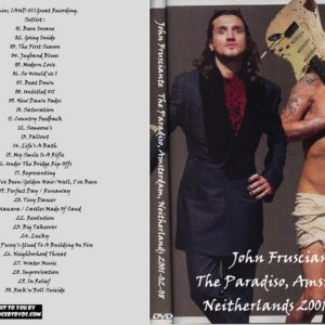 john-frusciante-2001-02-08-the-paradiso-amsterdam-neitherlands-dvd