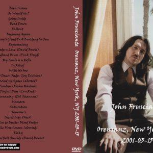 john-frusciante-2001-03-15-orensanz-new-york-ny-dvd