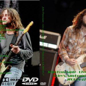 john-frusciante-2001-04-27-san-francisco-ca-dvd