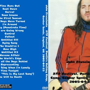 john-frusciante-2005-04-23-atp-festival-pontins-holiday-camp-camber-sands-england-uk-dvd