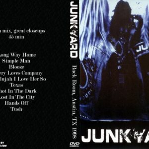 junkyard-1998-back-room-austin-tx-dvd