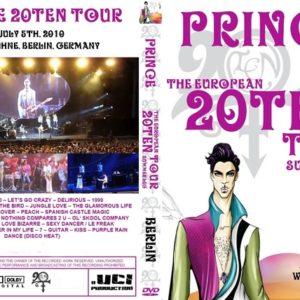 prince-berlin-2010-dvd
