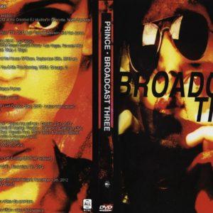 prince-broadcast-iii-dvd