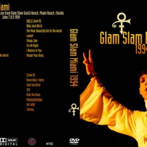 prince-glam-slam-miami-2-dvd