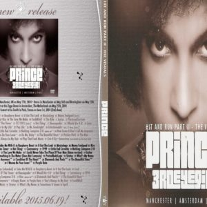 prince-hit-and-run-part-ii-the-visuals-5-dvd