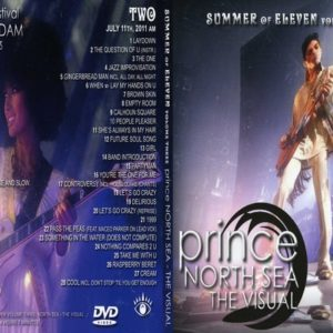 prince-north-sea-the-visual-4-dvd