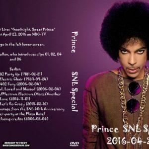 prince-snl-special-2016-dvd