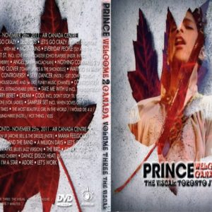 prince-welcome-2-canada-2-dvd