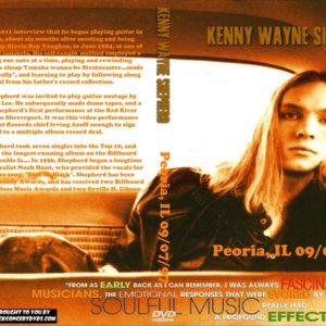 kenny-wayne-shepherd-1997-09-07-peoria-il-dvd
