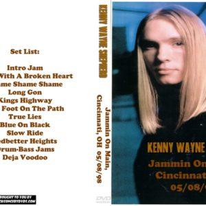 kenny-wayne-shepherd-1998-05-08-jammin-on-main-cincinnati-oh-dvd