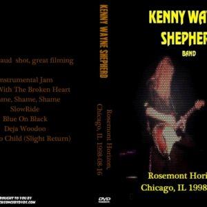 kenny-wayne-shepherd-1998-08-16-rosemont-horizonchicago-il-dvd