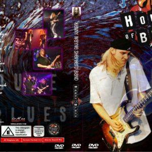 kenny-wayne-shepherd-2000-02-17-house-of-blues-new-orleans-la-dvd