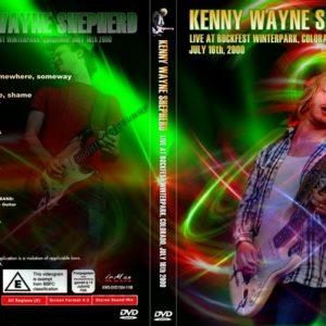 kenny-wayne-shepherd-2000-07-16-kbco-rockfest-winterpark-co-dvd