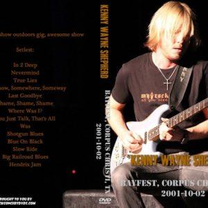 kenny-wayne-shepherd-2001-10-02-bayfest-corpus-christi-tx-dvd