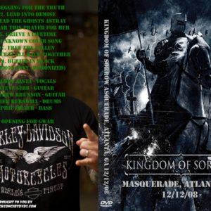 kingdom-of-sorrow-2008-12-12-masquerade-atlanta-ga-dvd