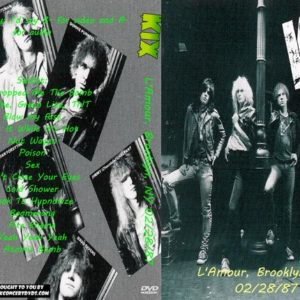 kix-1987-02-28-lamour-brooklyn-ny-dvd