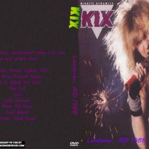 kix-1988-landover-md-dvd