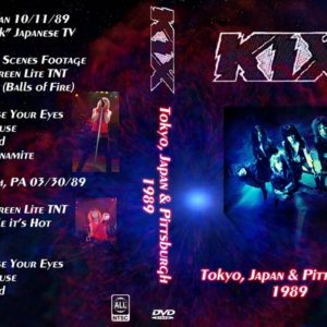 kix-1989-03-30-palumbo-center-pittsburgh-pa-1989-10-11-tokyo-japan-2-dvd