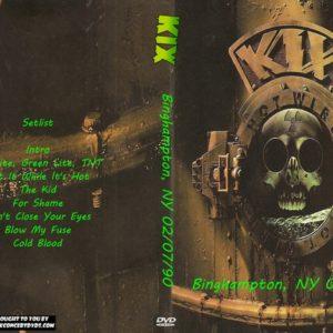 kix-1990-02-07-binghampton-ny-dvd