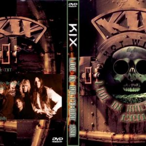 kix-1991-07-04-hammerjacks-baltimore-md-2-dvd