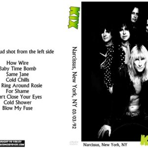 kix-1992-03-03-narcissus-new-york-ny-dvd