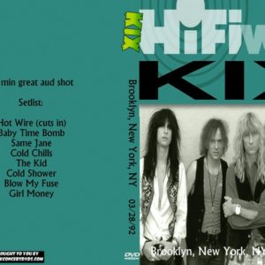 kix-1992-03-28-brooklyn-new-york-ny-dvd