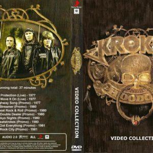 krokus-1977-1981-early-years-dvd