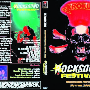krokus-2006-07-07-rocksound-festival-huttswil-switzerland-dvd