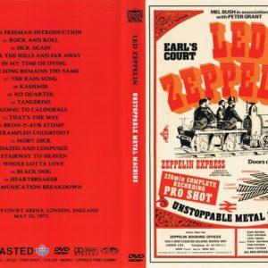 led-zeppelin-1975-05-25-earls-court-london-england-2-dvd